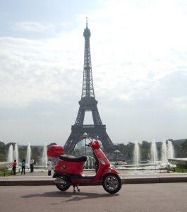 scooter-paris-2