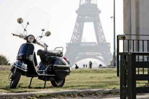 scooter-paris